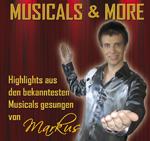 Musicals & More